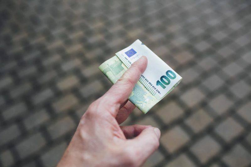 U-nextの支払い方法