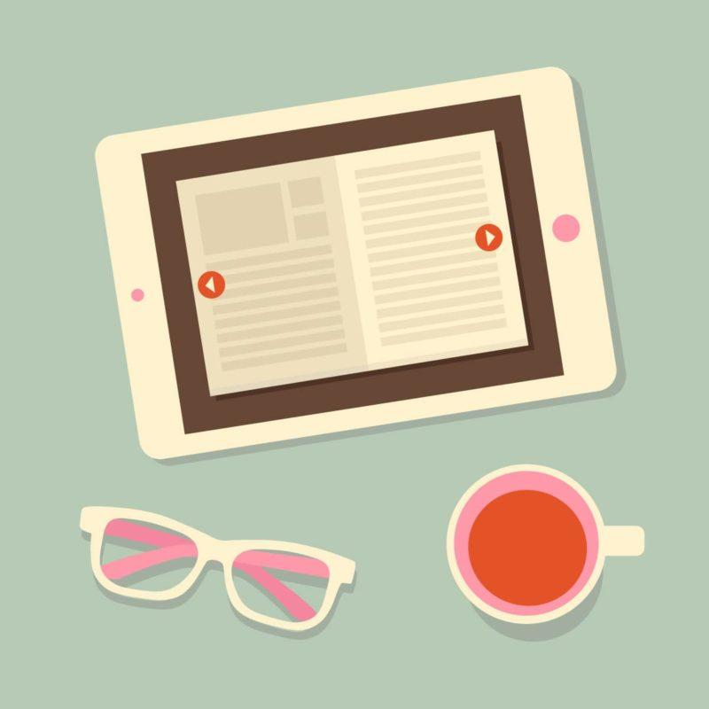 その他の電子書籍