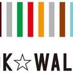 book walkerの情報