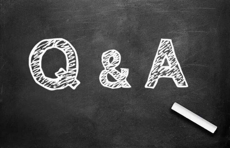 電子書籍の使い方に関する質問