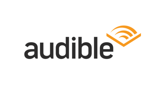 Audibleロゴ