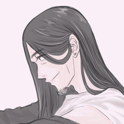 坂本拓先生
