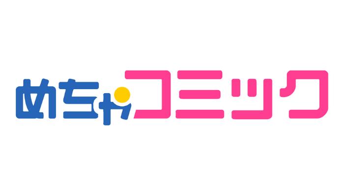 めちゃコミックのロゴ