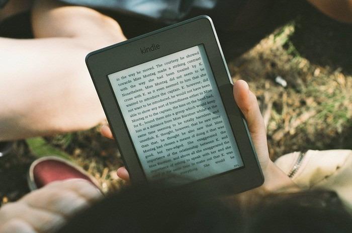 電子書籍をオフラインで読む方法