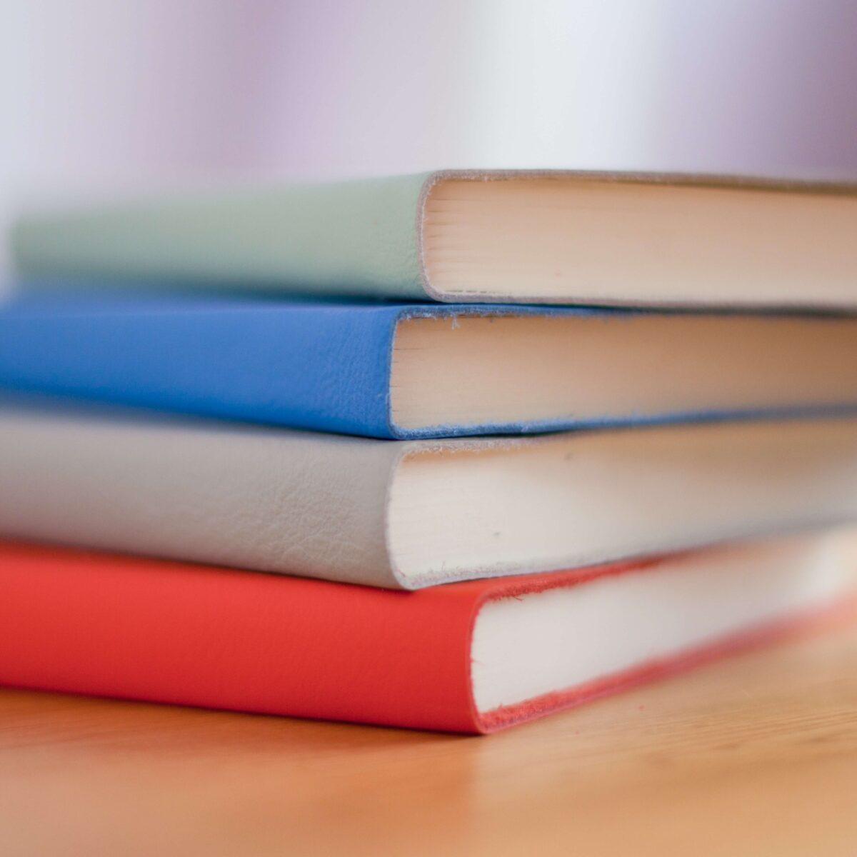 DMM電子書籍と他の電子書籍を比較!