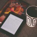 ビジネス書の読み放題を比較!ビジネス書が読める電子書籍ストア5選