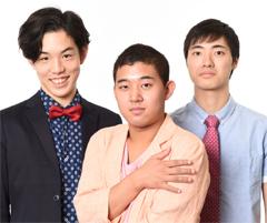 f:id:entertainmentgasukidesu:20180206000257j:plain
