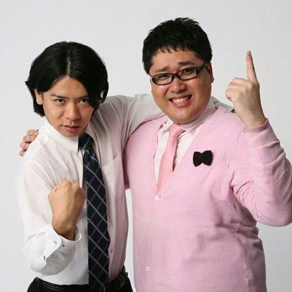 f:id:entertainmentgasukidesu:20180206000712j:plain
