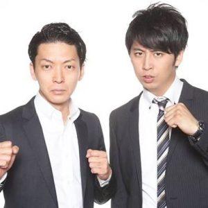 f:id:entertainmentgasukidesu:20180206000820j:plain